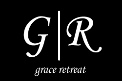 grace retreat