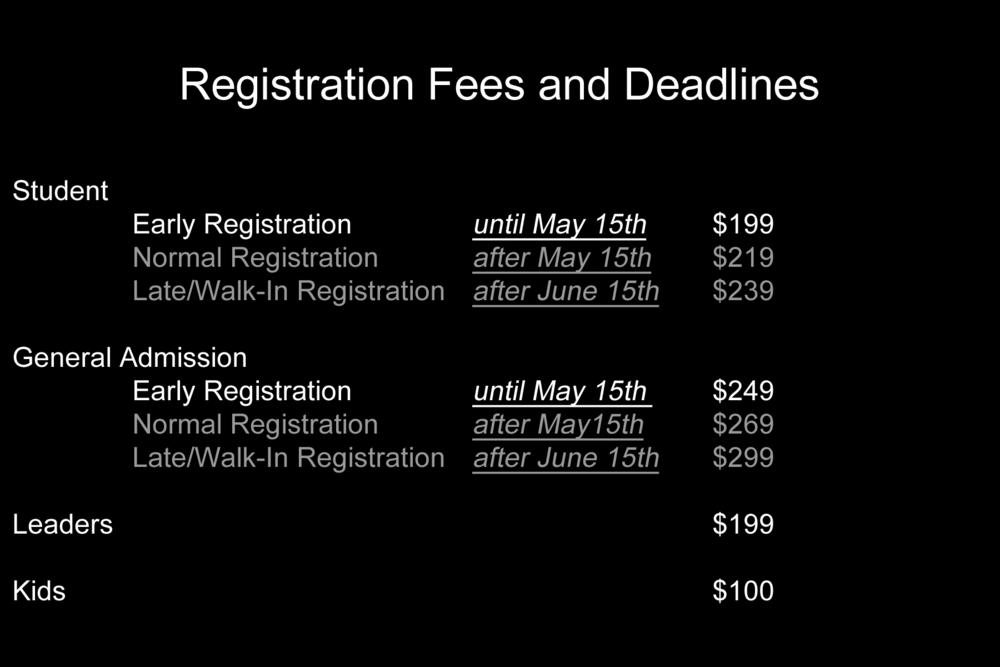 registration.fw.png