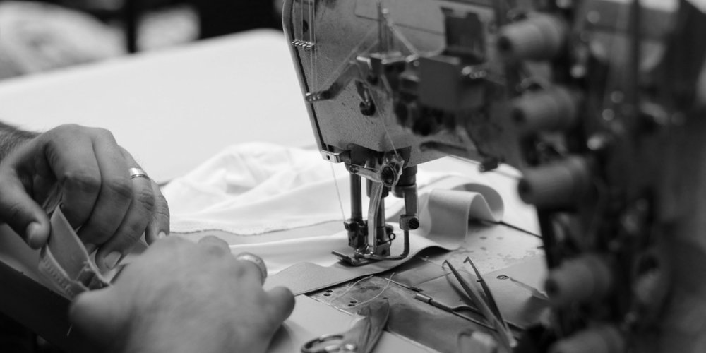 American craftsmanship -