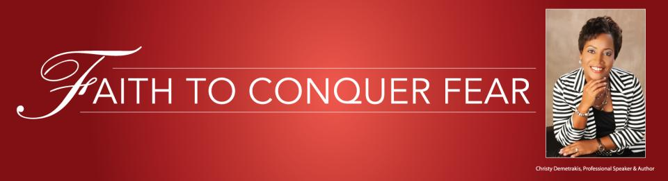 Faith to Conquer Fear logo.jpeg