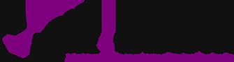 Kim Burke logo.png