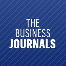 The Business Journals logo.jpg