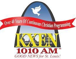 KXEN 1010 AM logo.jpg