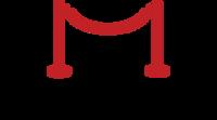 VIP logo 1.png