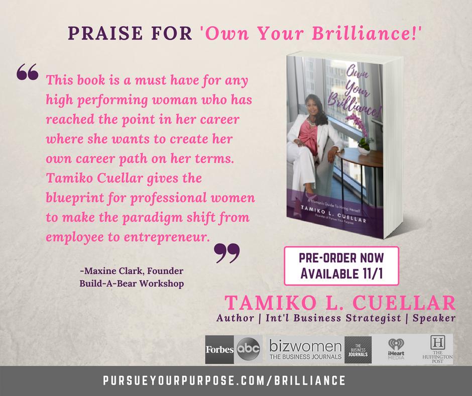 Brilliance book promo 4 FB - Maxine Clark (1).png
