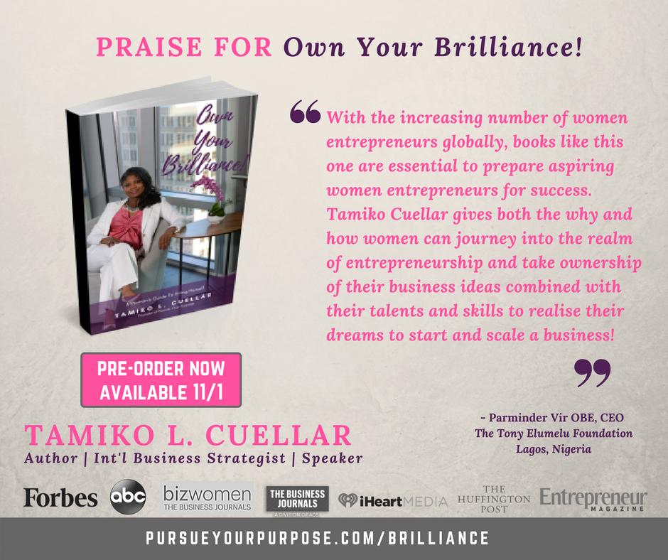 Brilliance book promo 3 FB Parminder Vir OBE.png