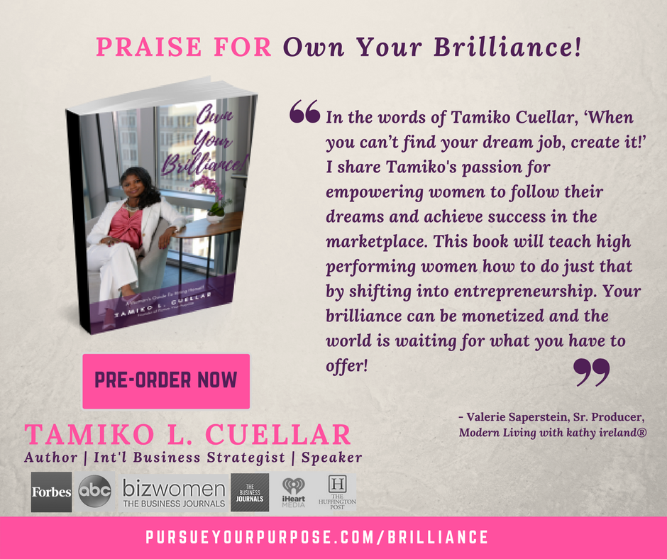 Brilliance book promo 1 FB Valerie Saperstien.png