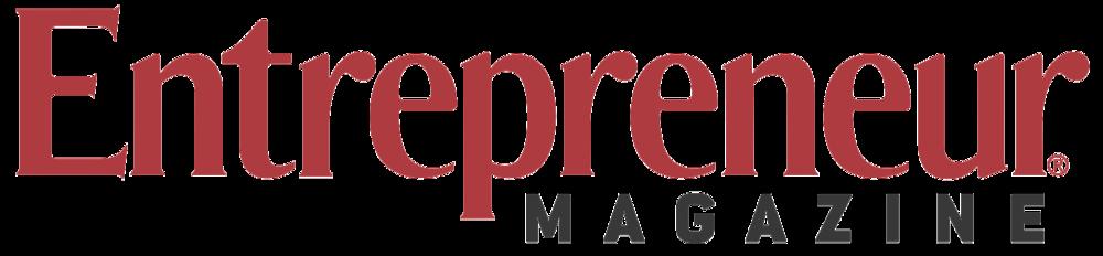 Entrepreneur Magazine transparent logo.png