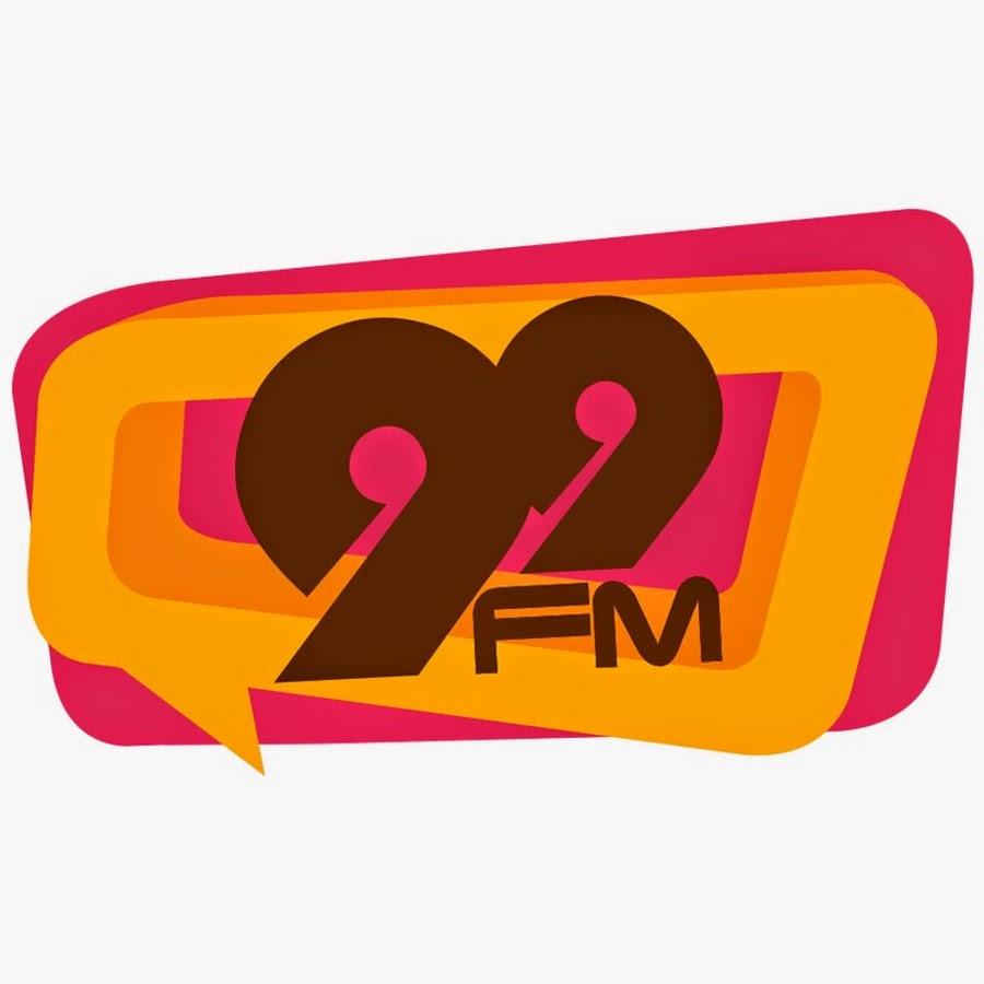 99 FM Namibia - Kirsty.jpg