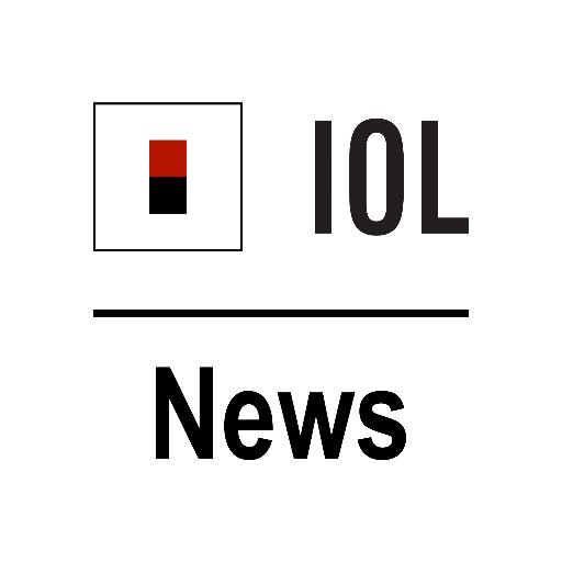IOL logo.jpg