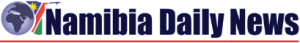 Namibian Daily News logo.png