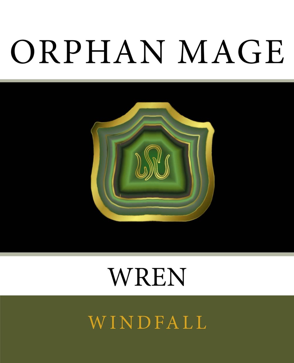 Orphan_Mage_Cover_for_Kindle.jpg