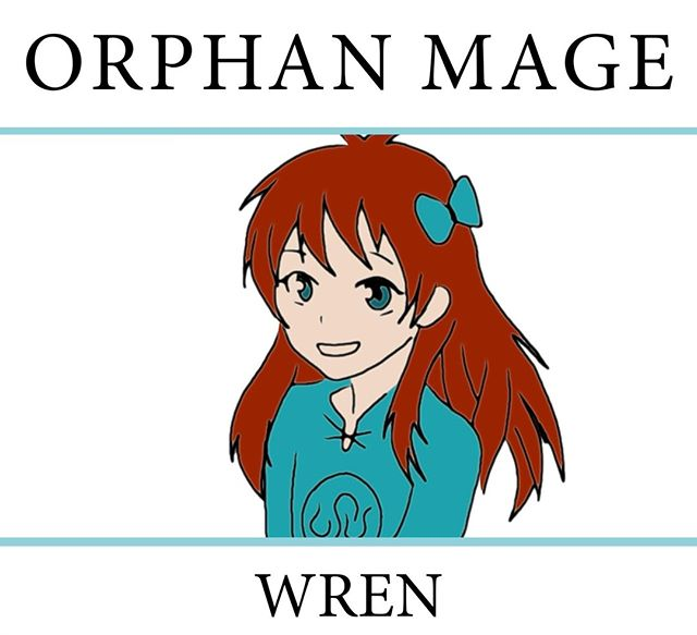 Celebrating the second year for Truthian! Check out the memorabilia from our first ever book on our website or Facebook page! @TruthianInc #orphanmage #wren #ChildrensBooks