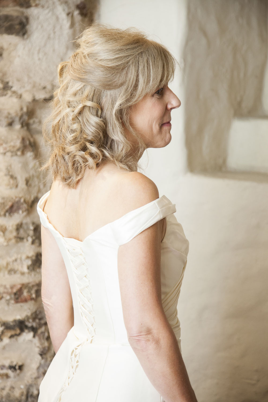 conscious bridal by kate elizabeth