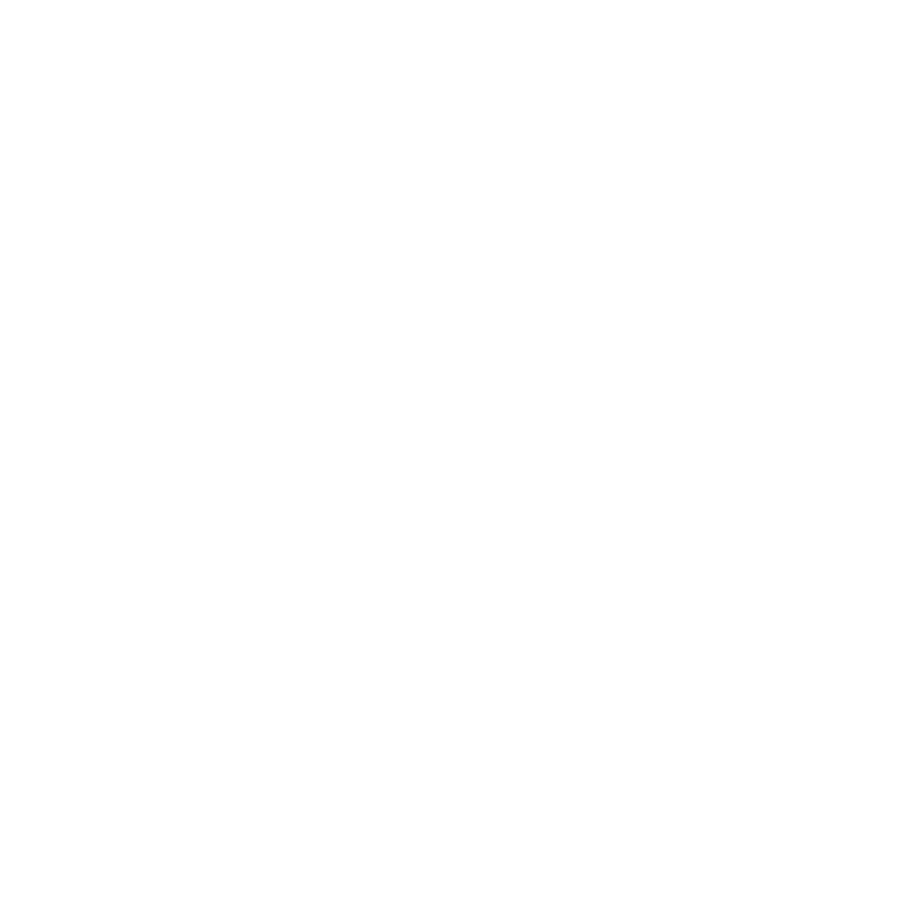 middlespoon emblem white.png
