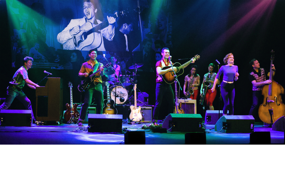 Rock and Roll Revolution 8-Piece Colour WEBSITE TAGLINE.png