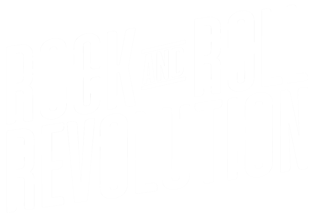 RARR Logo New.png