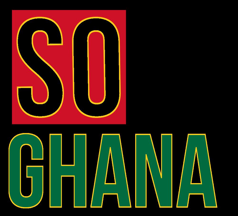 soghanalogo1-04.png
