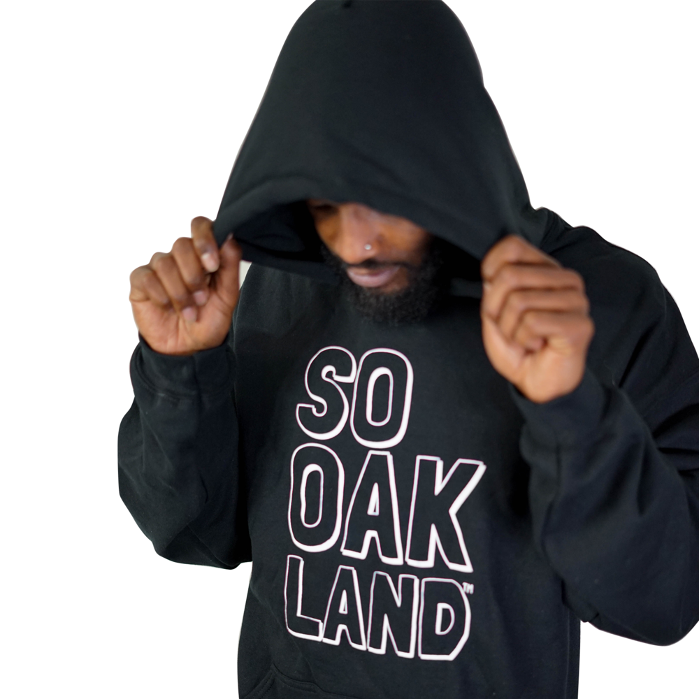 SHOP NOW !!! - CLICK HERE  TO GO TO SOOAKLAND'S STORE.