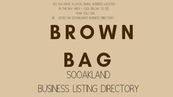 DO YOU HAVE A SMALL LOCAL BUSINESS?  - CLICK HERE TO SEE HOW YOU CAN BE LISTED ON OUR BUSINESS DIRECTORY