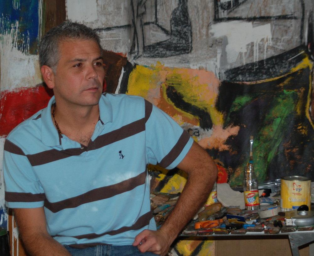 Arturo Correa pic.JPG