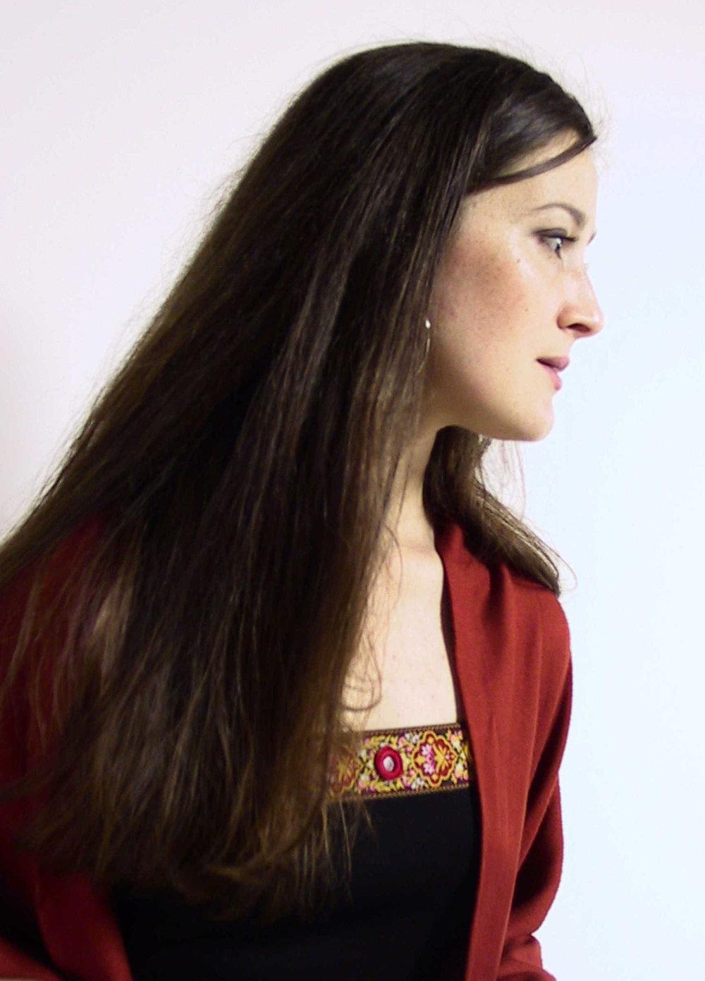 Cecilia Lueza pic.JPG