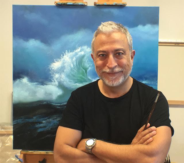 Arturo Samaniego pic.jpg