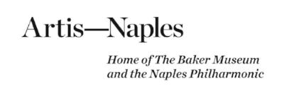 Artis-Naples-HomeOfThe-logo.jpg