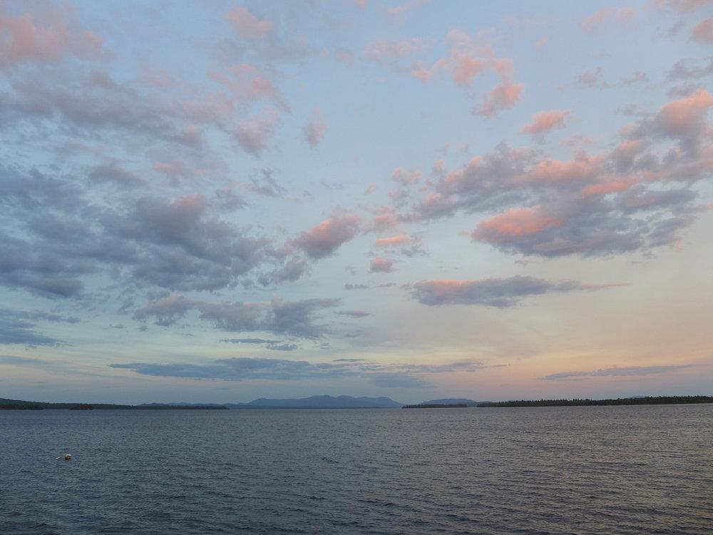 otr-sunset.jpg