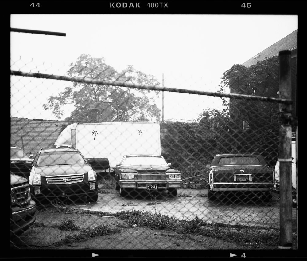 Detroit001.jpg