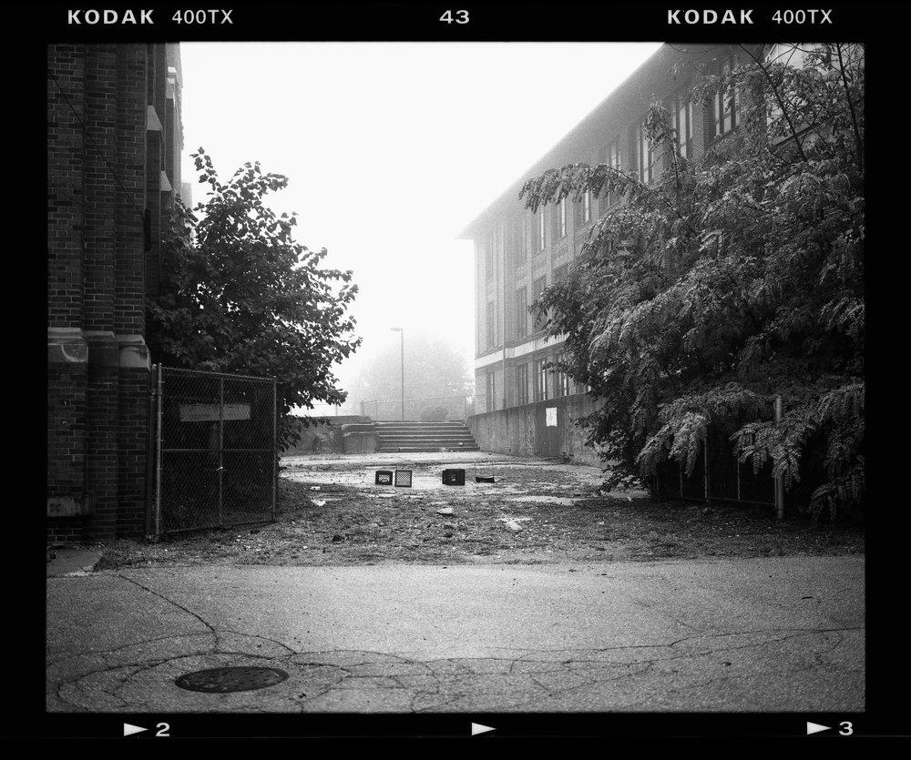 Detroit009.jpg