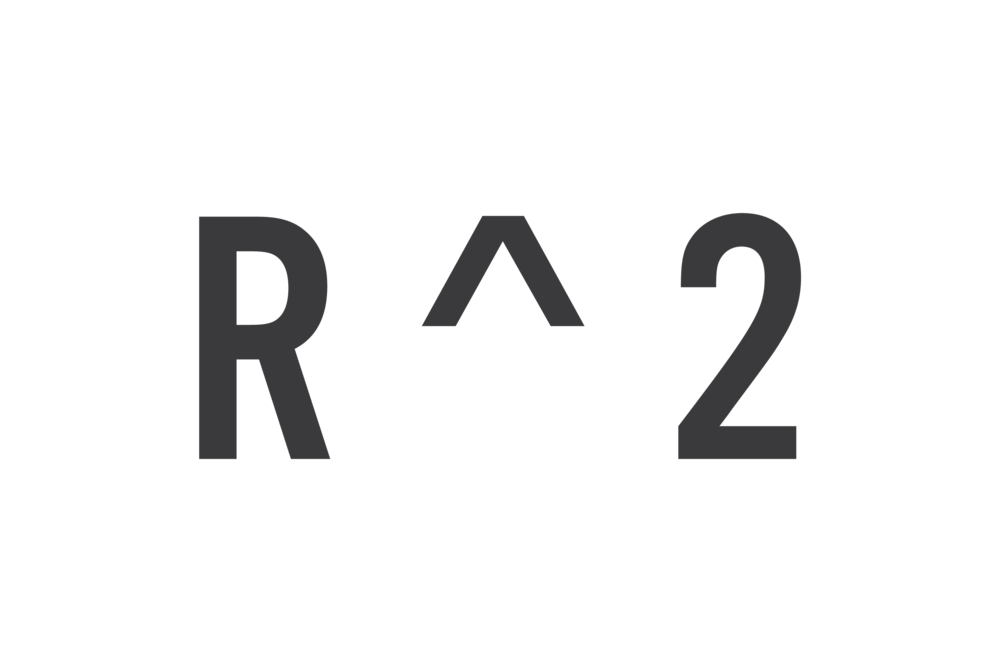 R2_logo-07.png
