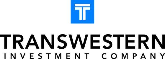 transwestern-logo*0x200.jpg