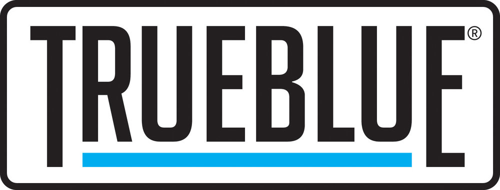 trueblue_simpleblack_logo_highres.jpg