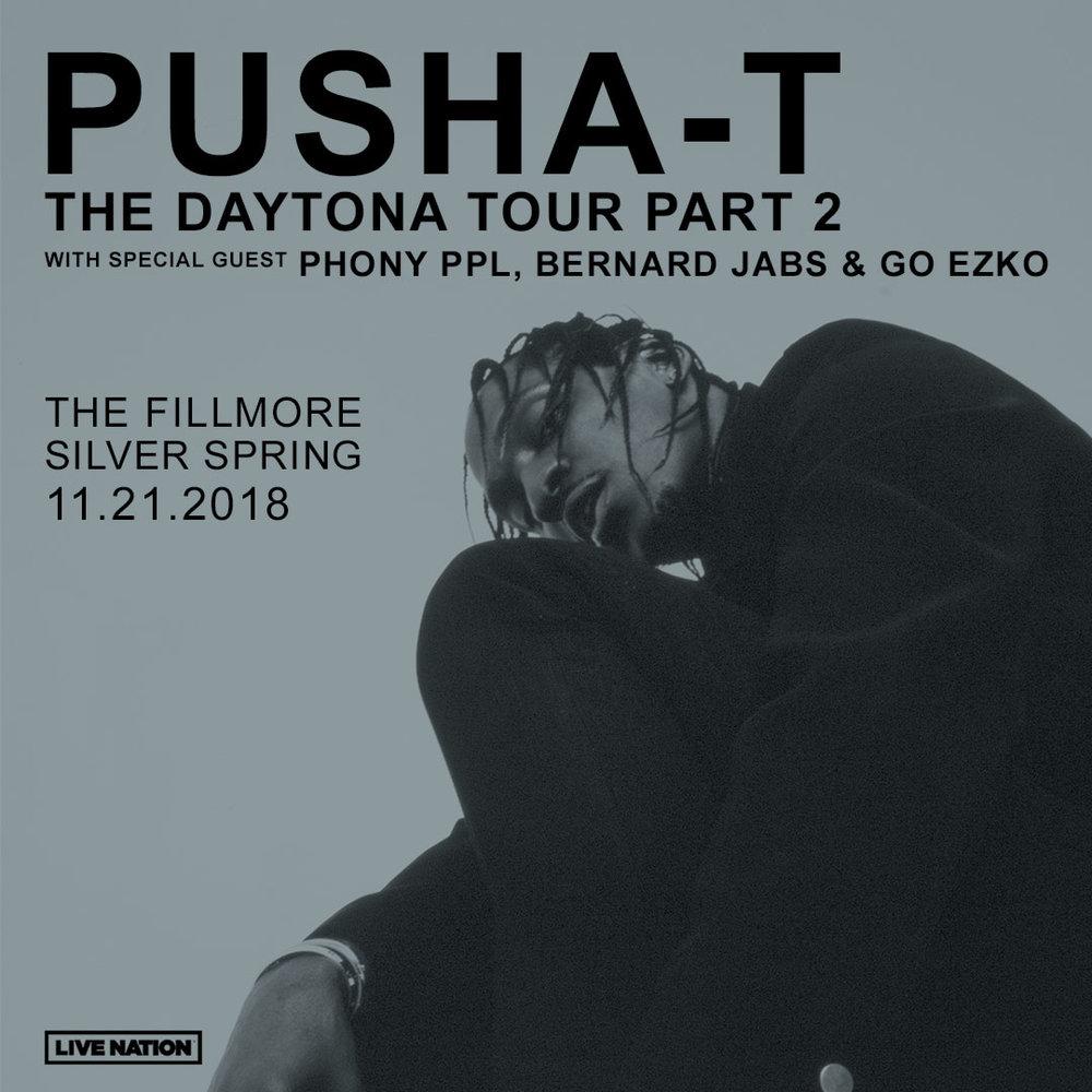 Pusha-T_Go Ezko_Phony Ppl_Bernard Jabs.jpg