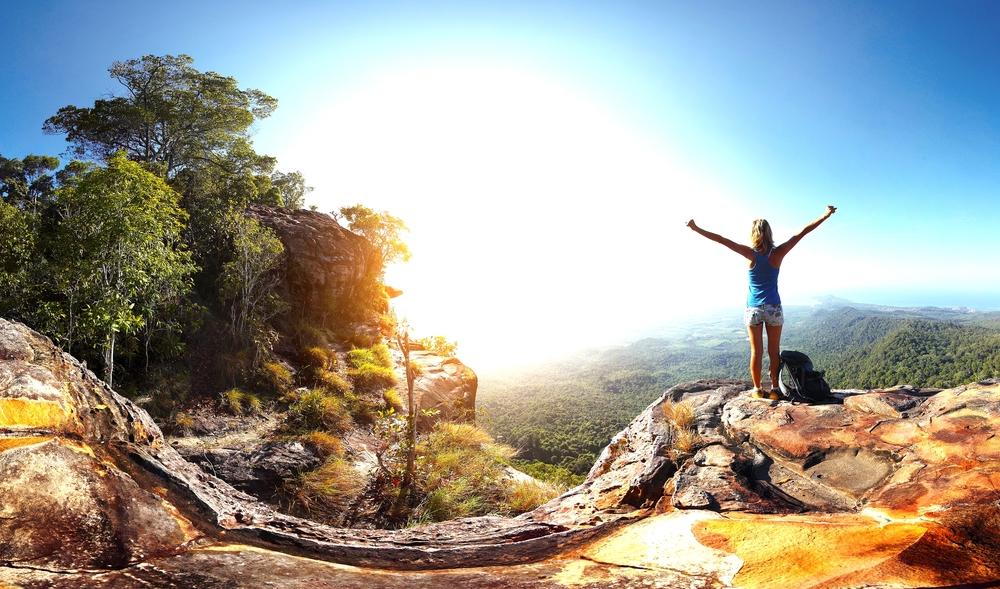 PRESCRIBING LIFE    Integrative pain solutions