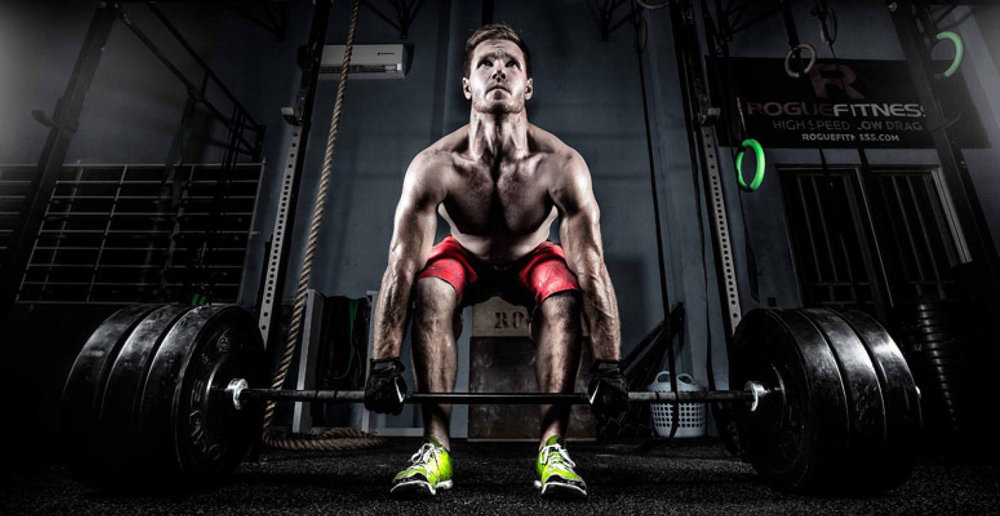 weight-training-for-crossfit-8.jpg