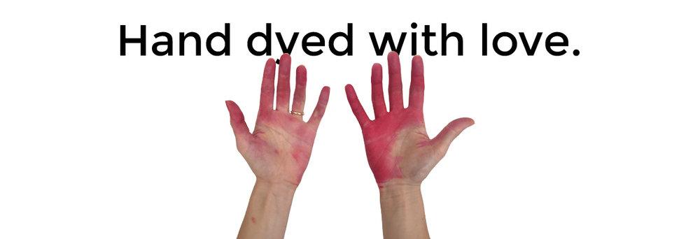 hand_dyed_banner.jpg