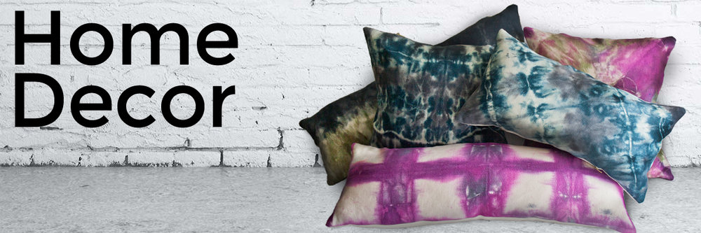 Home_Decor_Banner_pillows_1.jpg