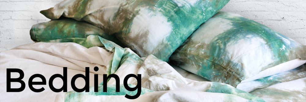 Bedding_Banner_green_1.jpg