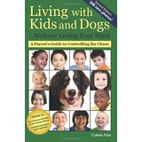Living with kids and dogs, Colleen Pelar