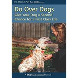 do over dogs, Pat miller
