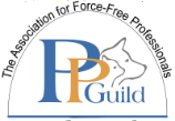 Pet Professional Guild, PPG