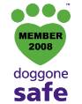 doggone safe member