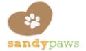 sandy paws force positive reinforcement dog training manhattan beach