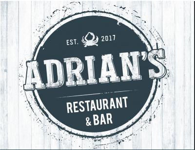 Adrians.png