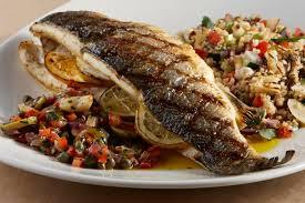 Bonefish Food.jpg