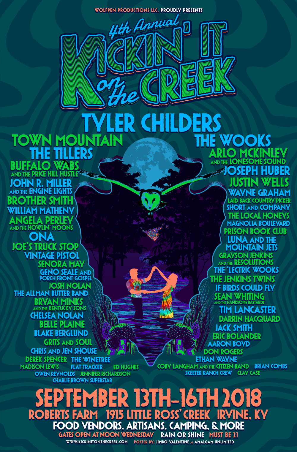 Kickin It On The Creek 2018 (1).jpg
