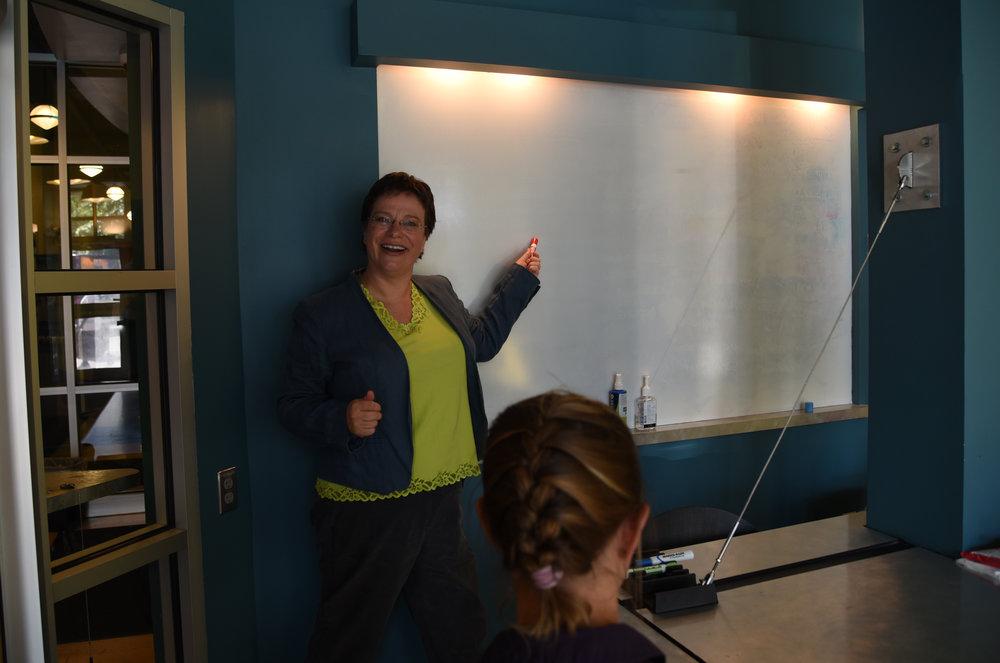 mindfulness at work presentation