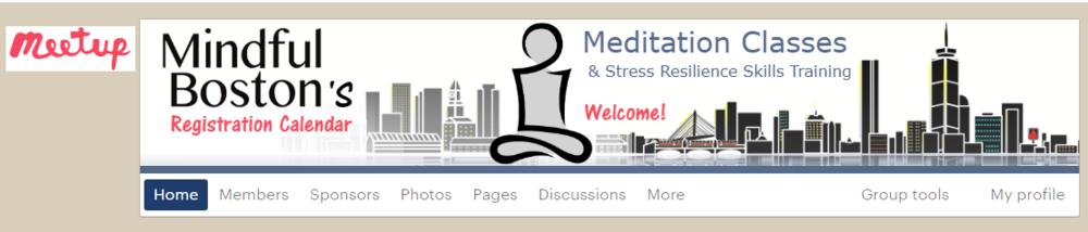 Screenshot 2017-Meetup Banner.png